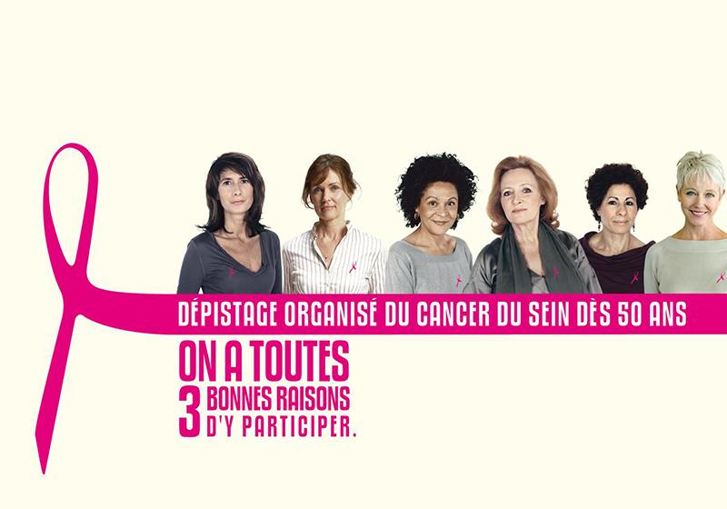 J'ai un cancer du sein. Et après - Pascal Bonnier,Florian Launette